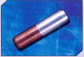 Bimetallic Compression Reducers