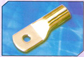 Copper tube Terminial Heavy duty Long Barrel