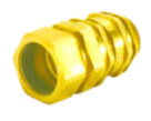 CABLE GLAND CW TYPE